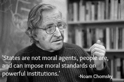 0f39d6252b11c33c989bbdd20a1a609f-noam-chomsky-morals