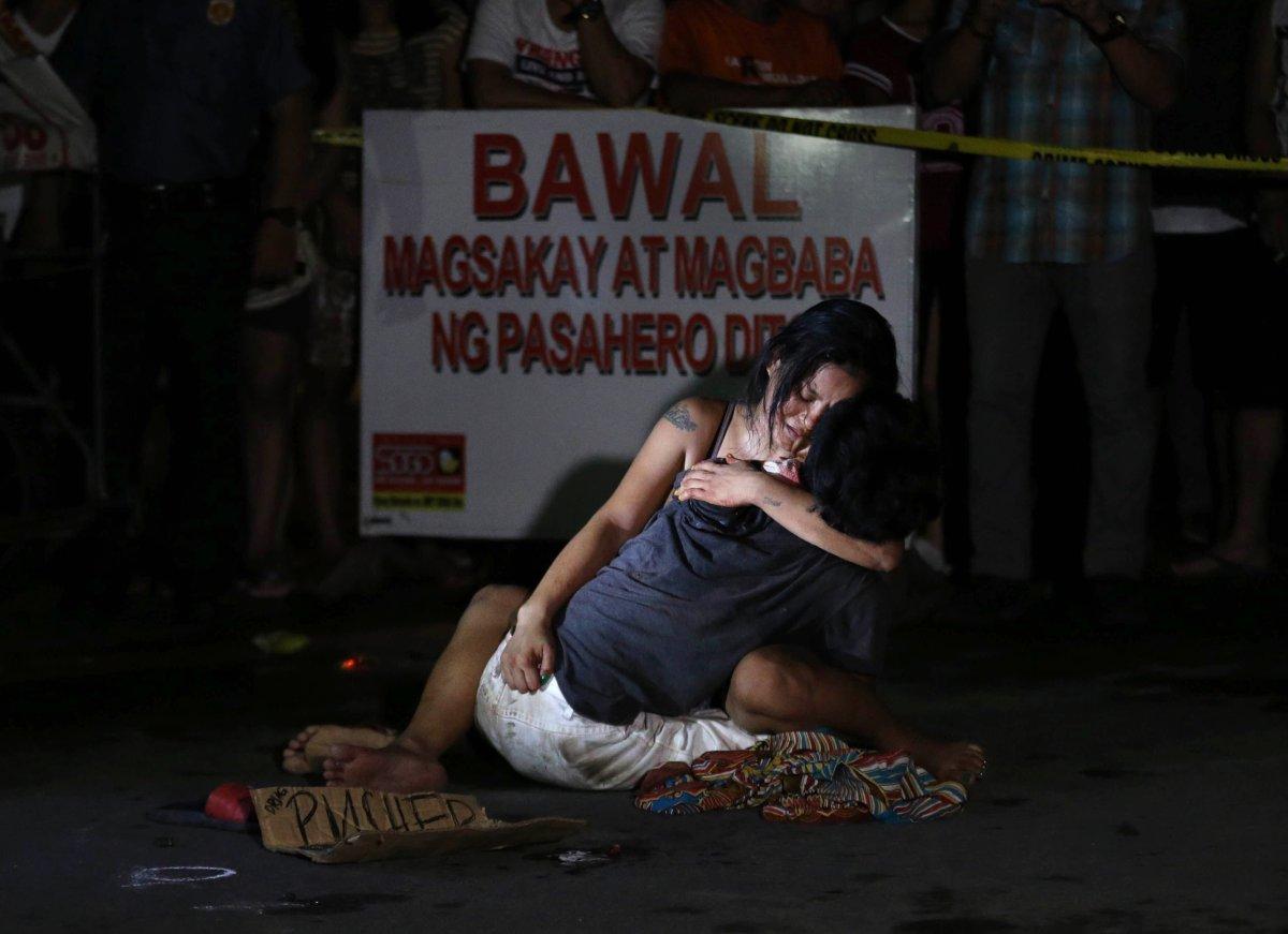 raffy-lerma-philippines-drug-war