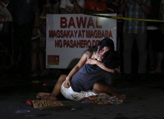 raffy-lerma-philippines-drug-war